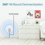 lumiere anti moustique TOP 4 image 4 produit