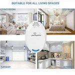 lumière bleue anti moustique TOP 3 image 4 produit