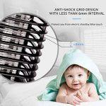 lumière extérieur anti moustique TOP 9 image 4 produit