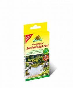 lutter contre les moustiques TOP 3 image 0 produit