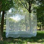 lutter efficacement contre les moustiques TOP 4 image 1 produit