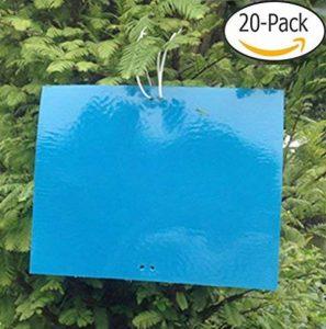 lutter efficacement contre les moustiques TOP 8 image 0 produit
