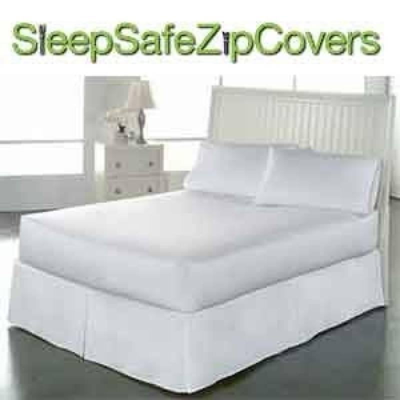 punaise de lit taille notre comparatif pour 2019 stop. Black Bedroom Furniture Sets. Home Design Ideas