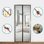 machine anti moustique TOP 1 image 1 produit