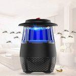 machine anti moustique TOP 7 image 1 produit