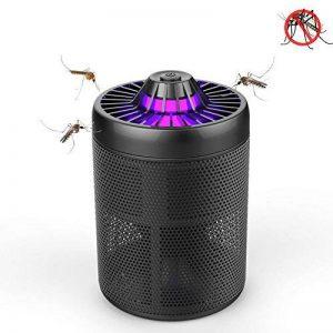 machine anti moustique TOP 8 image 0 produit