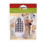 Maison Futée - Prise anti-moustique - Lampe UV - Protection anti-insectes de la marque Maison Futée image 1 produit