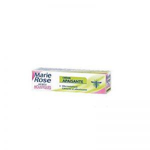 Marie Rose - Crème Apaisante Anti-Moustiques - 50 ml de la marque Marie image 0 produit
