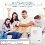 meilleur anti moustique extérieur TOP 8 image 4 produit