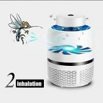 meilleur anti moustique électrique TOP 14 image 1 produit