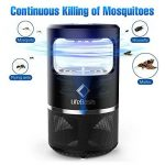 meilleur anti moustique électrique TOP 2 image 1 produit