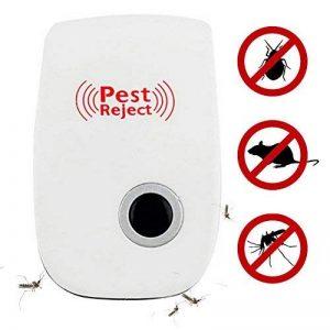 meilleur anti moustique maison TOP 12 image 0 produit