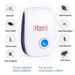 meilleur anti moustique maison TOP 12 image 1 produit