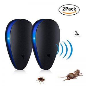 meilleur appareil contre les moustiques TOP 9 image 0 produit