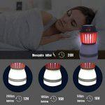 meilleur lampe anti moustique TOP 1 image 4 produit
