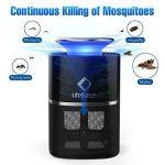 meilleur lampe anti moustique TOP 10 image 1 produit