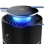 meilleur lampe anti moustique TOP 10 image 2 produit
