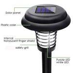 meilleur lampe anti moustique TOP 3 image 3 produit