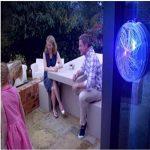 meilleur lampe anti moustique TOP 4 image 4 produit