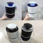 meilleur lampe anti moustique TOP 7 image 1 produit