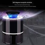 meilleur lampe anti moustique TOP 7 image 3 produit