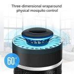 meilleur lampe anti moustique TOP 8 image 2 produit