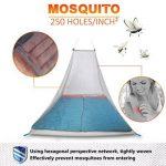 meilleur produit moustique TOP 6 image 1 produit