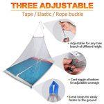 meilleur produit moustique TOP 6 image 2 produit