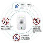 meilleur système anti moustique TOP 1 image 2 produit
