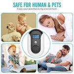 meilleur système anti moustique TOP 10 image 2 produit