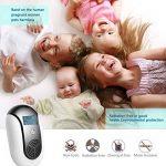 meilleur système anti moustique TOP 10 image 3 produit
