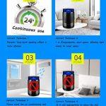 meilleur système anti moustique TOP 12 image 2 produit