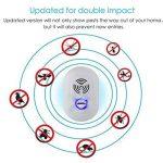 meilleur système anti moustique TOP 2 image 2 produit