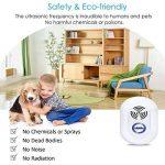 meilleur système anti moustique TOP 2 image 4 produit