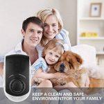 meilleur système anti moustique TOP 4 image 1 produit