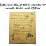 meilleure protection contre les moustiques TOP 5 image 1 produit