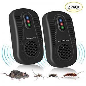 meilleure protection contre les moustiques TOP 9 image 0 produit