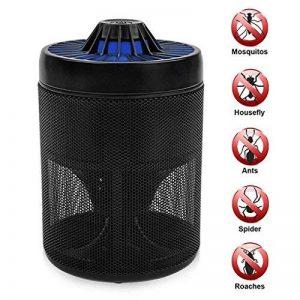 methode efficace contre les moustiques TOP 6 image 0 produit