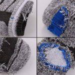 mite laine TOP 9 image 2 produit