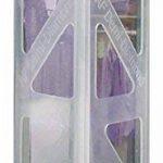 mite ou papillon de nuit TOP 6 image 2 produit