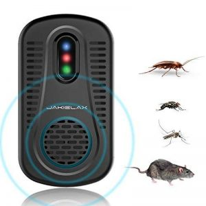 mosquito anti moustique TOP 11 image 0 produit