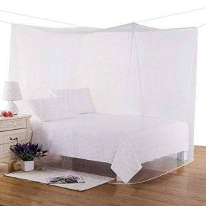 mosquito anti moustique TOP 8 image 0 produit