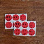 Naturel anti-moustiques patches de la marque LiquidPet image 2 produit