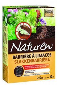 NATUREN Barriere A Limaces, Beige 2,5kg de la marque NATUREN image 0 produit