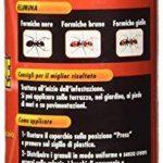 NEXA Appâts pour fourmis super efficaces en granules dans un paquet de 300 grammes de la marque ITAL-AGRO image 1 produit