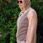 Nomaquito Blouson moustiquaire de la marque Nomaquitio image 3 produit