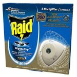 nouveau produit contre les moustiques TOP 0 image 1 produit