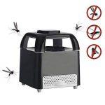 odeur anti moustique TOP 10 image 2 produit