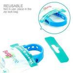 odeur anti moustique TOP 5 image 3 produit