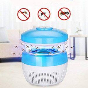 odeur anti moustique TOP 6 image 0 produit